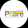 Logo Personnes Handicapée Autonomie Recherchée
